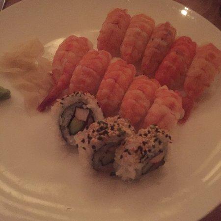 Rice Asian Restaurant & Bar: photo0.jpg