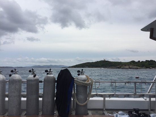 Bolongo Bay, سانت توماس: photo3.jpg