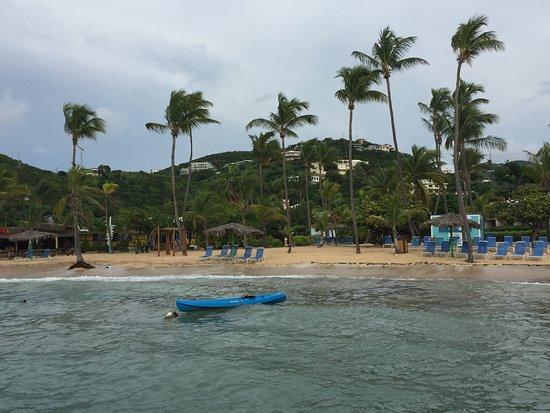 Bolongo Bay, سانت توماس: photo2.jpg