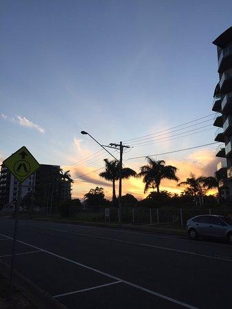 Redcliffe, Avustralya: photo3.jpg
