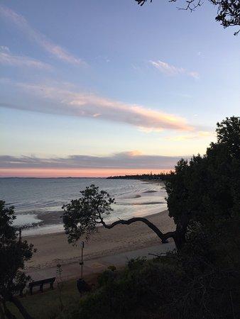 Redcliffe, Australia: photo4.jpg