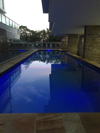 Redcliffe, Australia: photo5.jpg