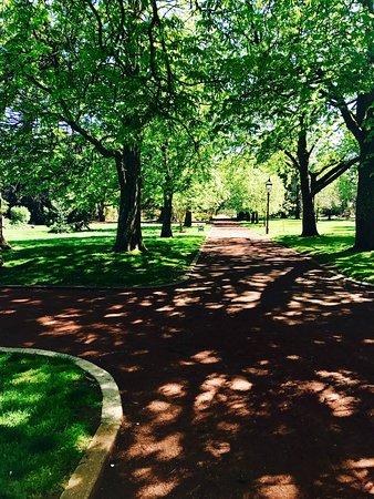 Ballarat, Australia: photo6.jpg