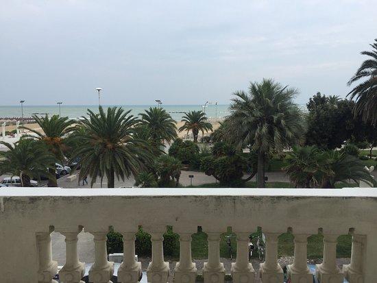 Esplanade Hotel: photo0.jpg