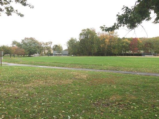 Eatontown, NJ: photo4.jpg