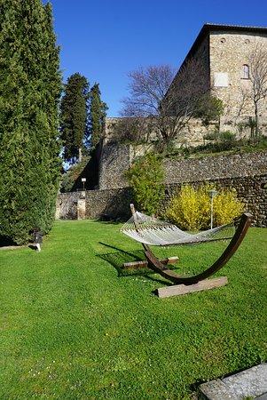 Castello di Bibbione Photo