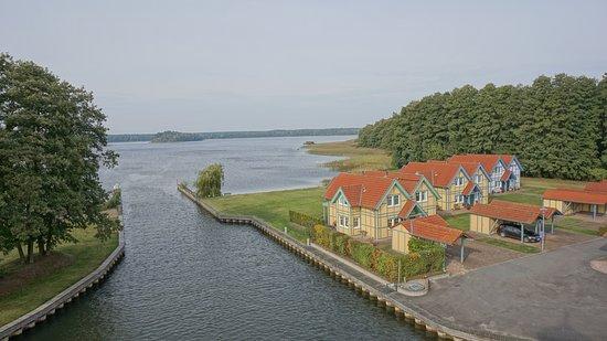 sarcon marinapark rheinsberg 4 Райн�бе�г о�з�в� �о�о
