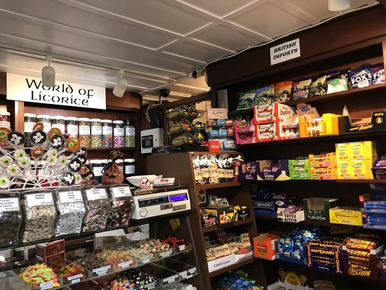 Cottage of Sweets: photo2.jpg