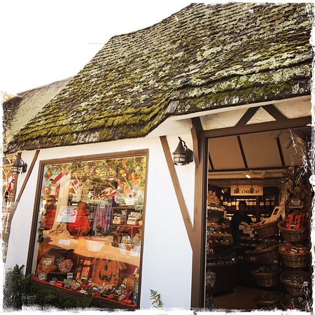 Cottage of Sweets: photo3.jpg