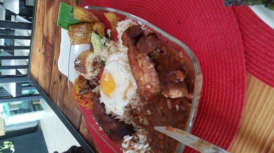 Juriquilla, Mexico: TA_IMG_20161022_175746_large.jpg