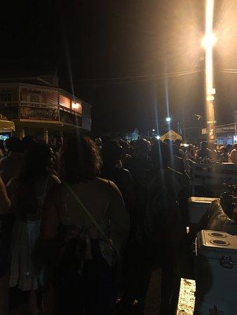 Gros Islet, Sta. Lucía: photo0.jpg