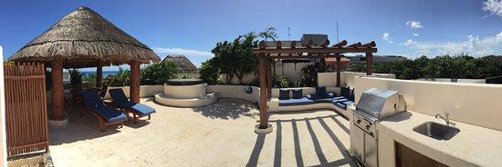 Porto Playa Condo Hotel & Beachclub: photo6.jpg