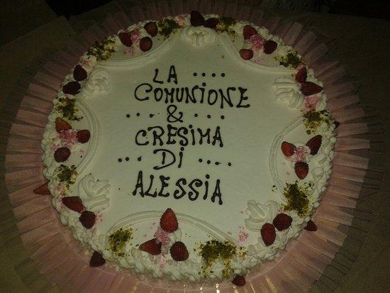 Aci Sant'Antonio, İtalya: 20161022_225949_large.jpg