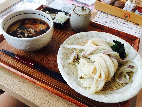 Nerima, Japón: image1_large.jpg