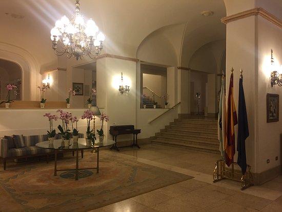 Eurostars Gran Hotel La Toja: photo0.jpg