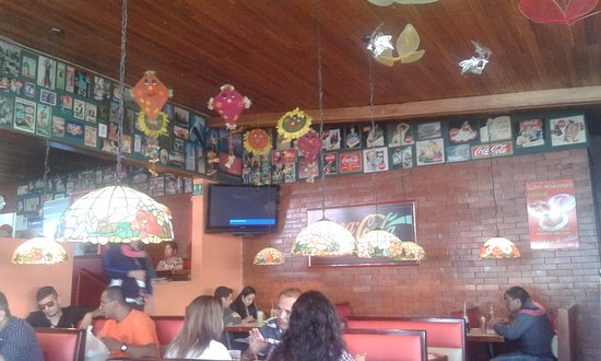 Pasto Food Guide: 10 Must-Eat Restaurants & Street Food Stalls in Pasto