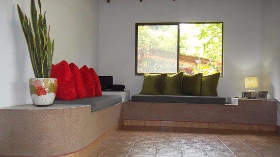 villas max playa samara costa rica voir les tarifs et avis h tel tripadvisor. Black Bedroom Furniture Sets. Home Design Ideas