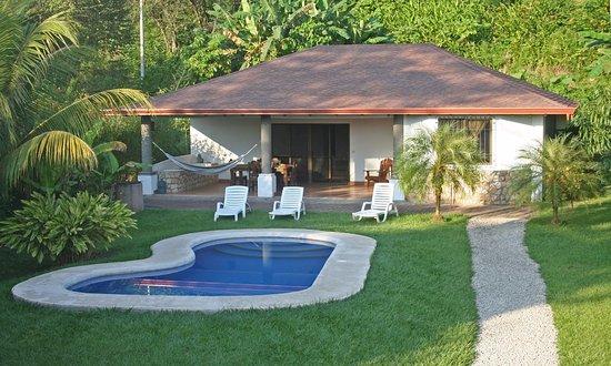 Villas Max