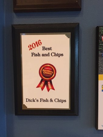Dicks Fish & Chips - MOVED: photo0.jpg
