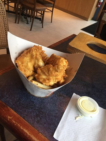 Dicks Fish & Chips - MOVED: photo2.jpg