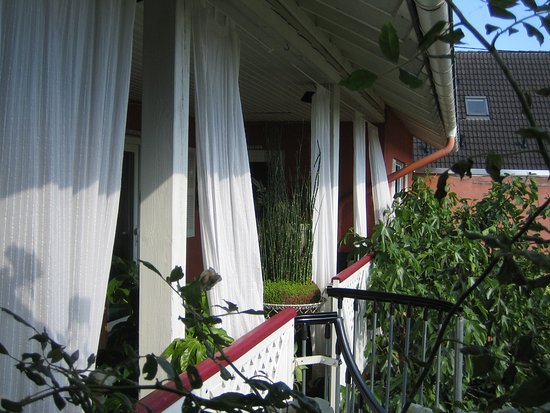 Uelversheim Photo
