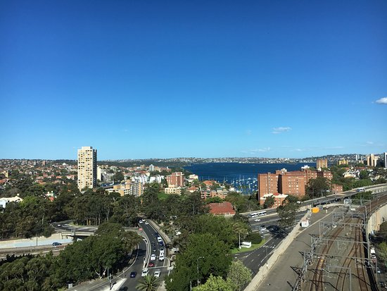 North Sydney, ออสเตรเลีย: photo1.jpg