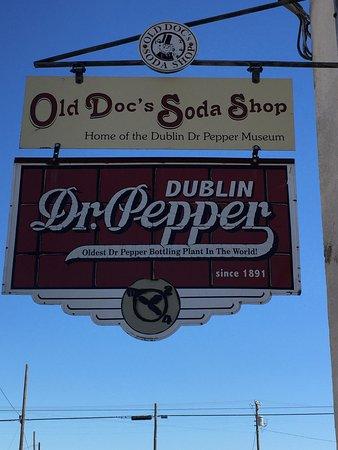 Dublin照片