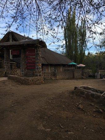 Semonkong, Lesotho: photo0.jpg