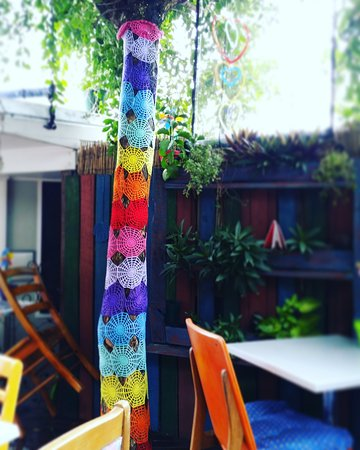 Woombye, Australia: IMG_20161023_103340_large.jpg