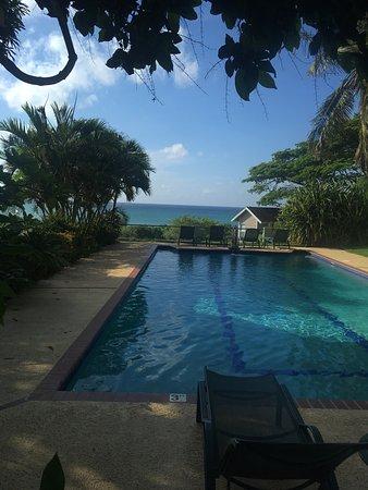 Hacienda Tamarindo: photo1.jpg