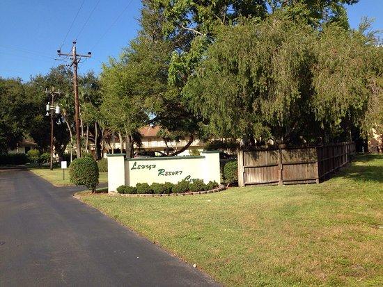 Lehigh Acres, FL: photo0.jpg