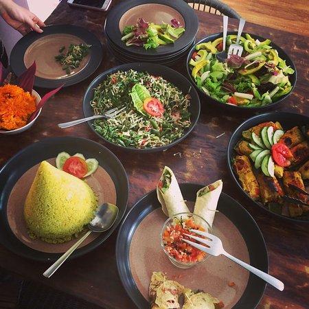 Life Restaurant : photo0.jpg