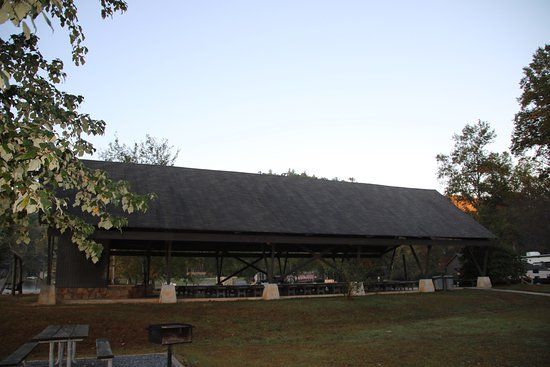 Clarkesville, GA: photo3.jpg