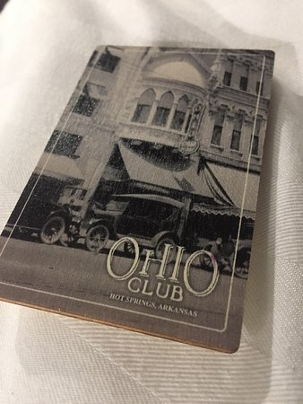 Ohio Club : photo0.jpg
