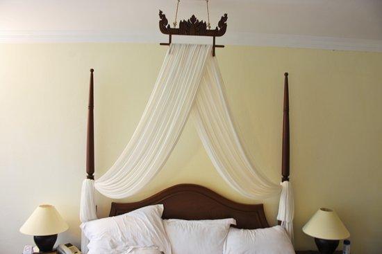 Angkor Palace Resort & Spa afbeelding