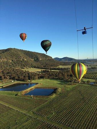 Lovedale, Australië: photo3.jpg