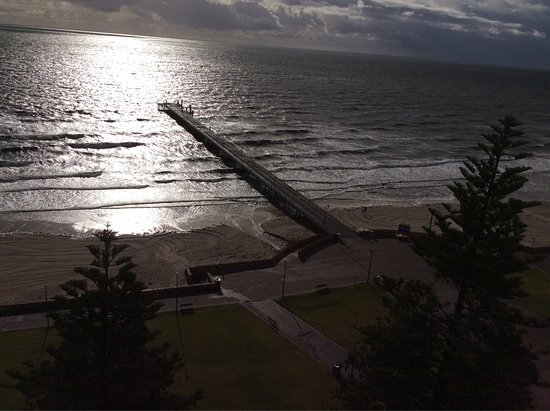Glenelg, Australie : photo1.jpg