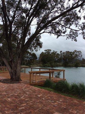 Nuriootpa, Αυστραλία: photo4.jpg