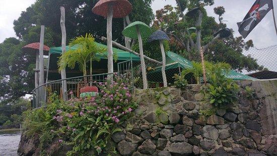 Granada, Nicarágua: 20161019_115445_large.jpg