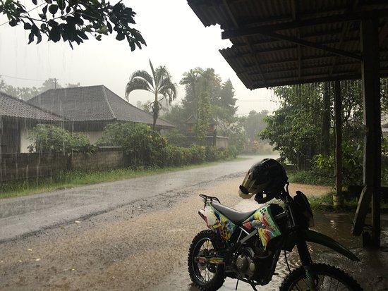 Mengwi, Indonésia: photo2.jpg
