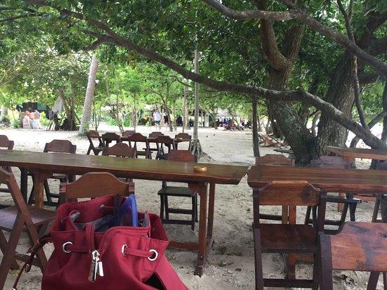 Ko Kaeo, Thaïlande : photo3.jpg