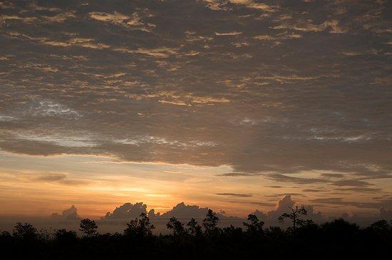 Zdjęcie Belmopan