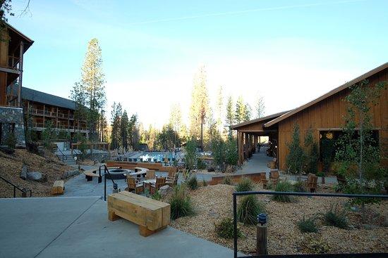 Groveland, CA: photo2.jpg