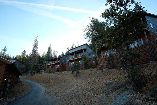 Groveland, CA: photo3.jpg