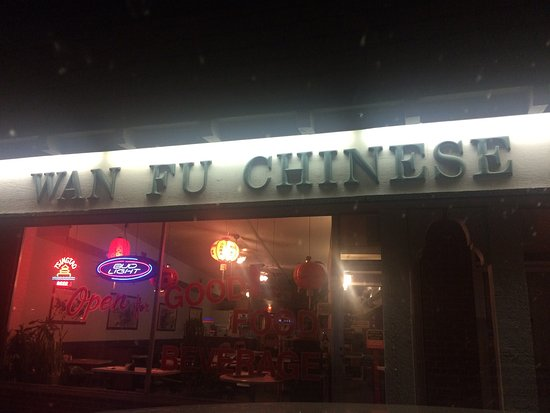 Chinese Restaurants Des Peres Mo