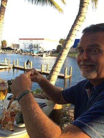 North Palm Beach, Flórida: photo0.jpg
