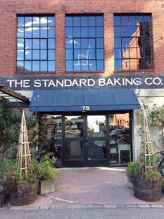 Standard Baking Co.: photo1.jpg