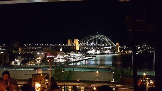 Cafe Sydney: 20161022_202319_large.jpg