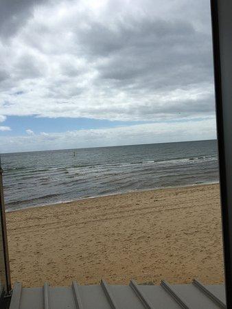 Frankston, Australia: Nice view
