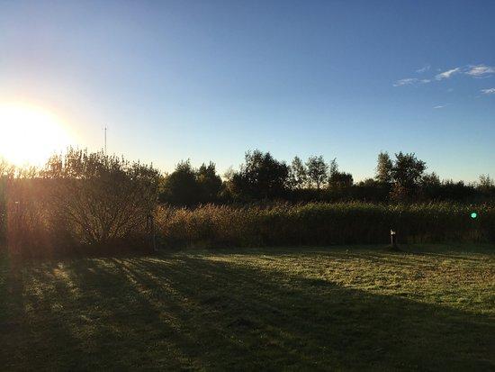 Scharendijke, Holandia: photo1.jpg